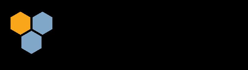 silverbee logo